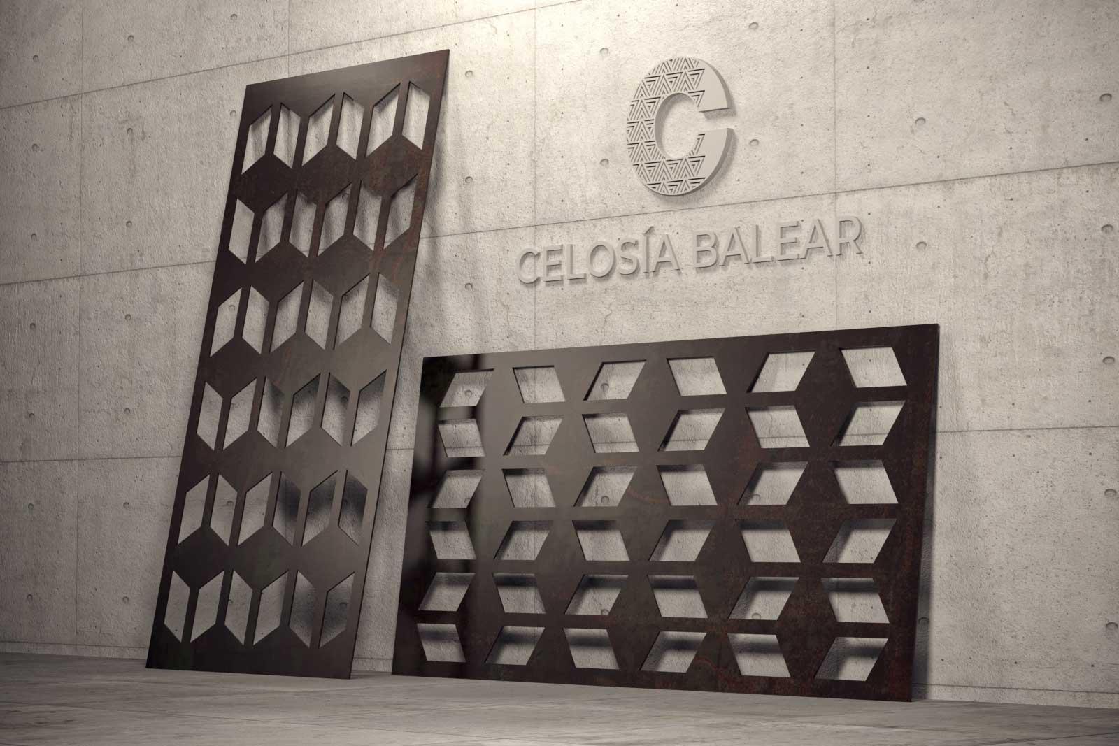 placas para fachada y cubierta en diferentes materiales